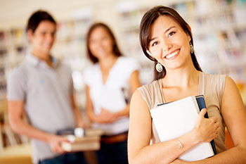 t for custom essay My custom essay - writing service: writing custom essays like no other we also don't just put 'custom' into our essay writing company title for nothing.